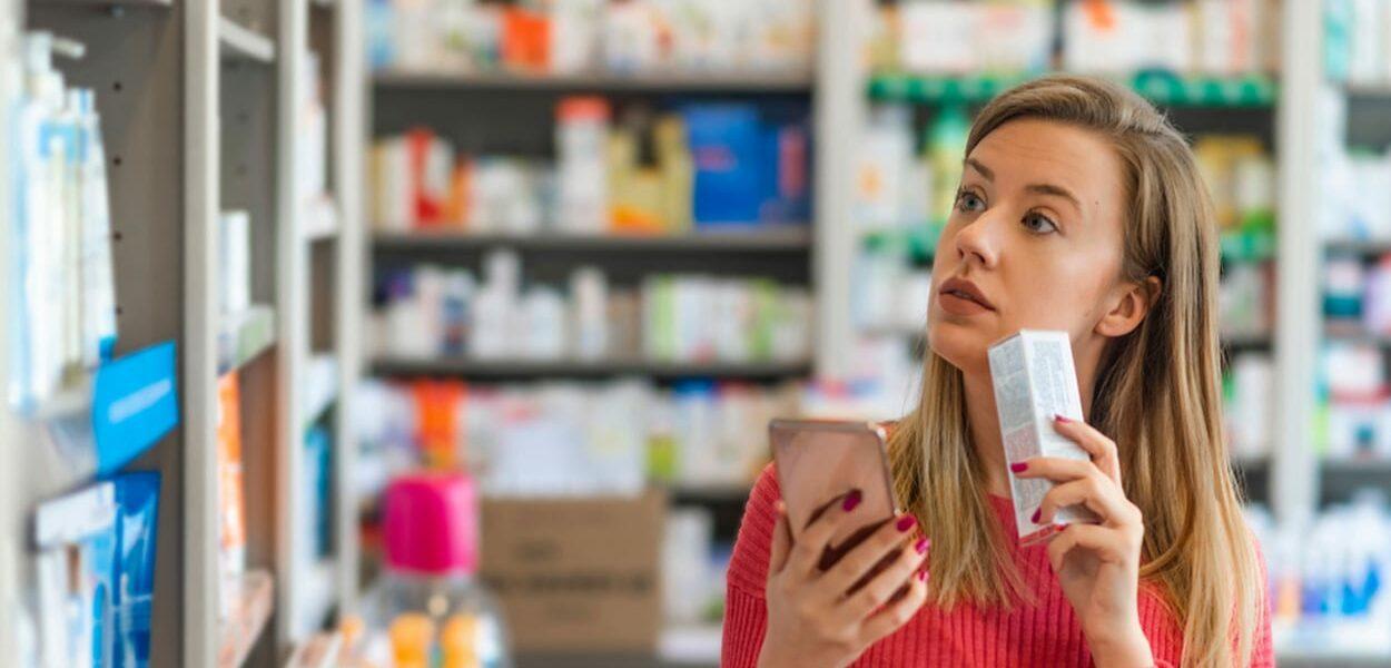 The sense and nonsense of scar cream claims