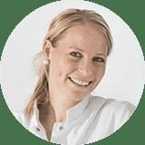 Debby Lorkeers - Skin therapist